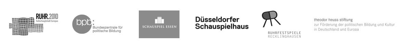 INES_Referenz-Logos
