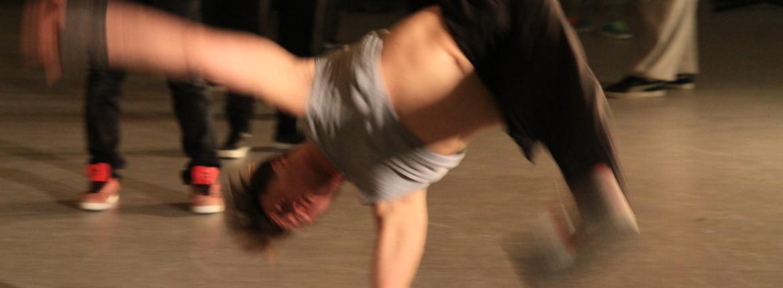 ines-habich_dance_2