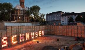 ines-habich_betonsalon_vorschau